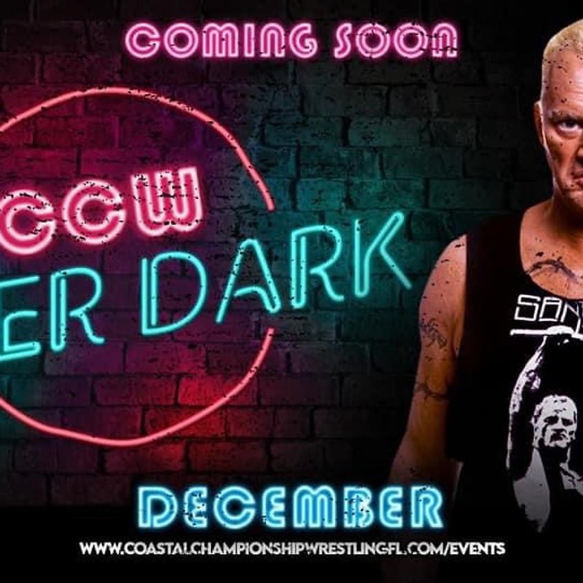 CCW After Dark