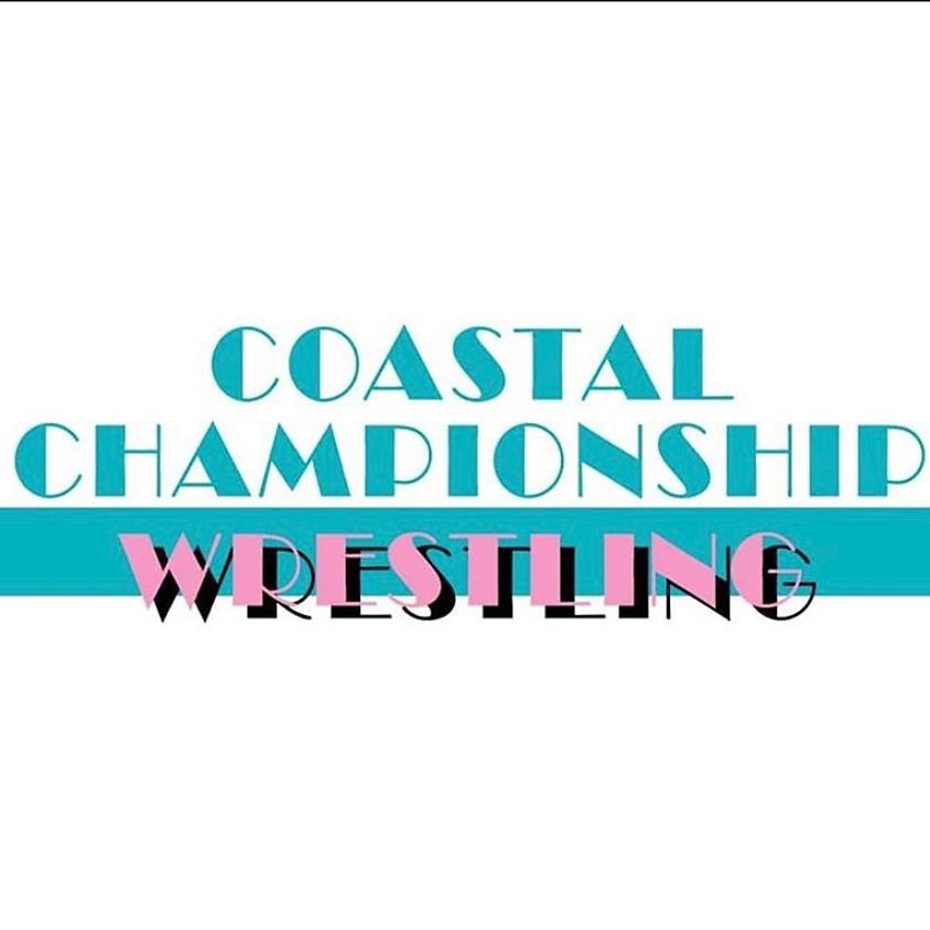 CCW Presents: Summer Glory 2020