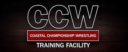 ccw-training-facility.jpg