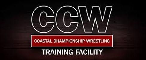 ccw-training-facility.jpg