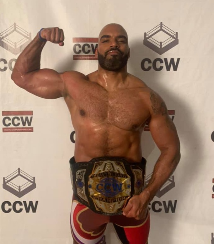 Santos%20CCW%20Heavyweight%20Champion_ed