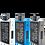 Thumbnail: SMOK NexM Pod Kit