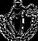 logo-femida-s.png