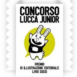 Lucca_logo.jpg