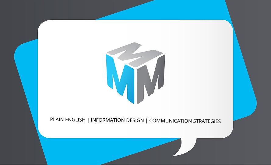 MMM homepage.jpg
