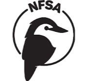 NFSA_edited.jpg