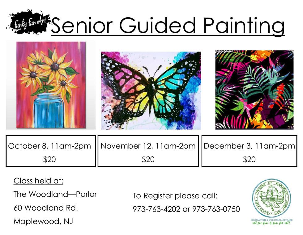 Senior Guided Painting 2020.jpg