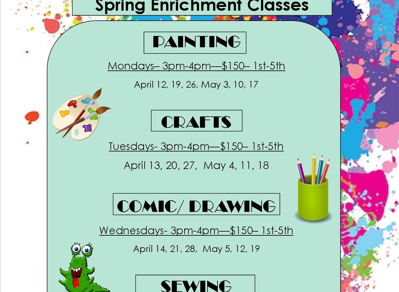 Spring Enrichment 2021- NEW.jpg