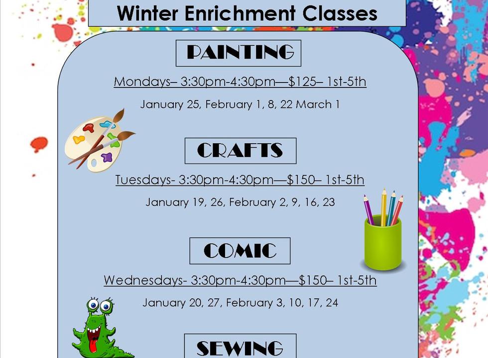 Winter Enrichment 2021 NEW.jpg