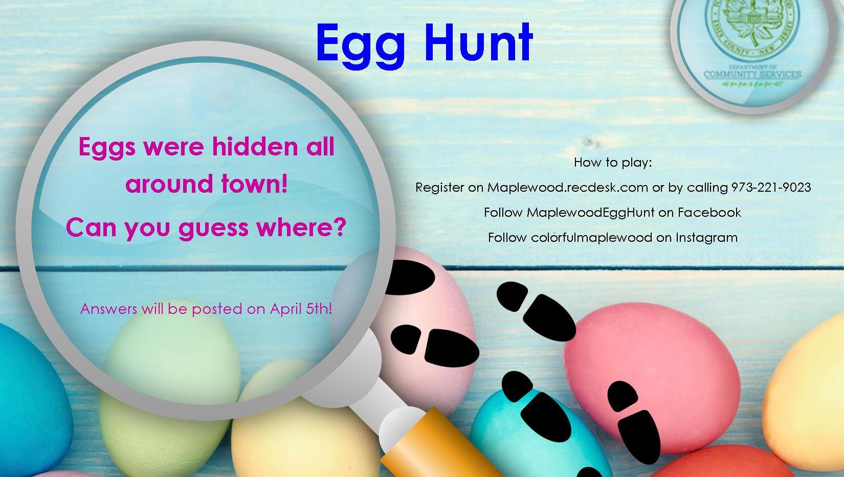 egg hunt promo.jpg