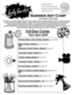 Summer Camp 2020  Page 1 B&W.jpg