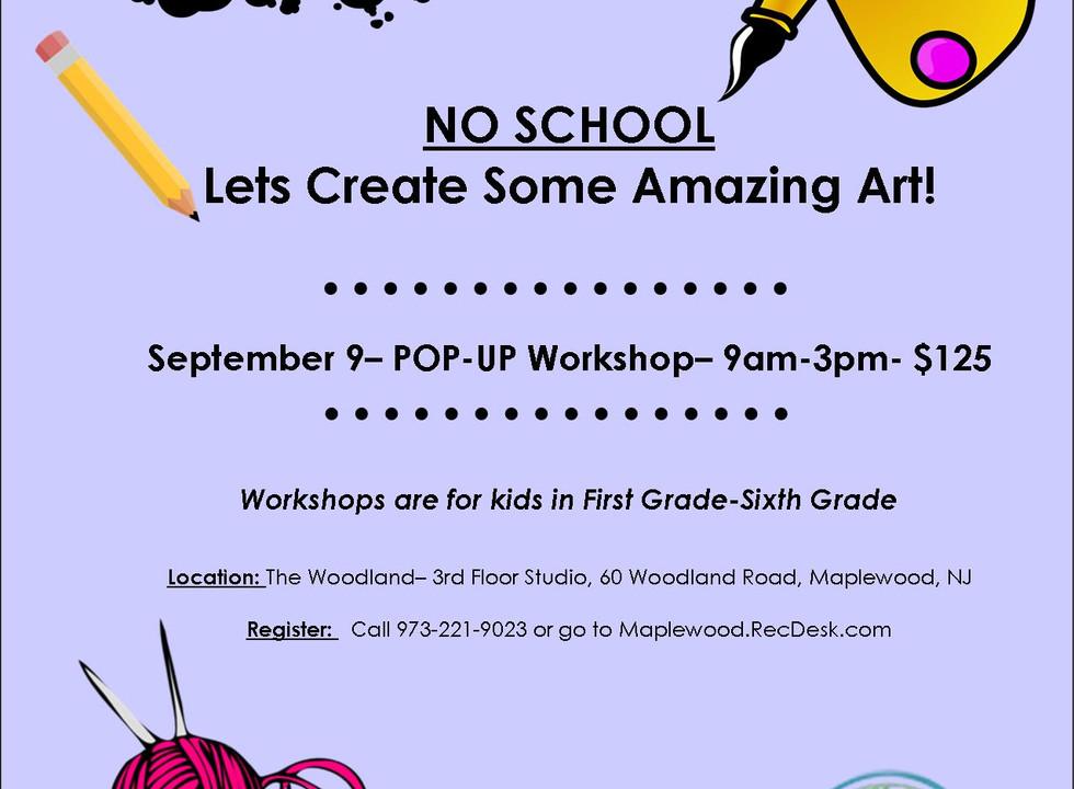 Pop up workshop.jpg