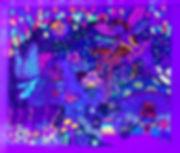 IMG_20190114_171512802_edited_edited.jpg