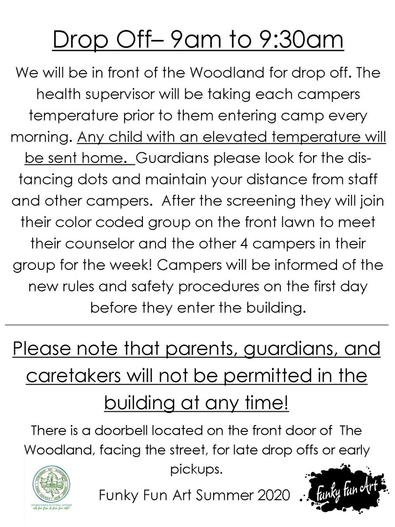 SUMMER CAMP 2020 PARENTS EMAIL 3.jpg