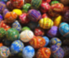 Painted Eggs.jpg