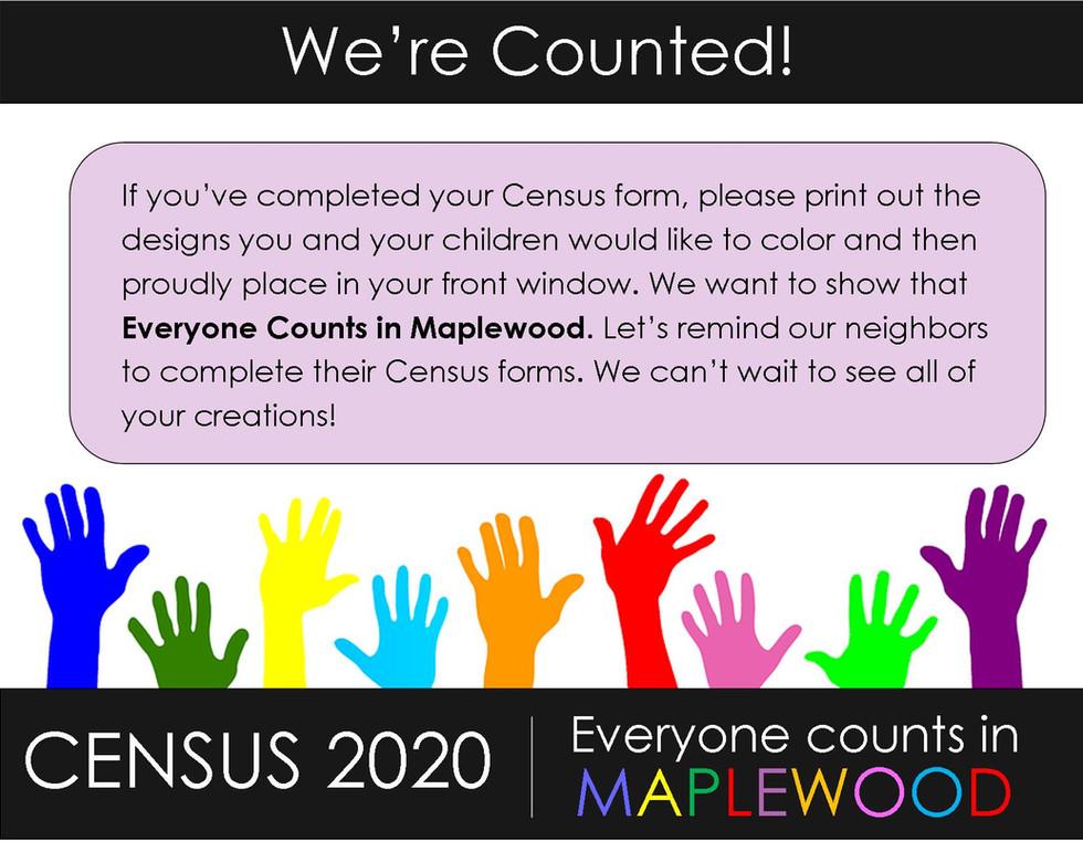 Census page 1 edit.jpg