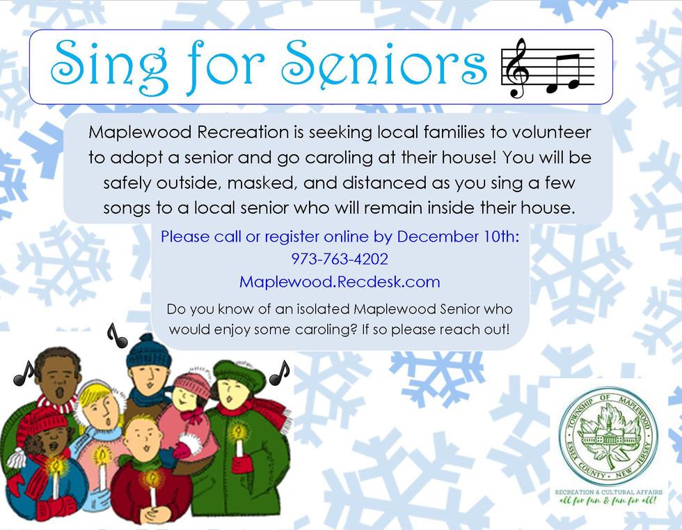 Sing For Seniors- ONLINE PROMO.jpg