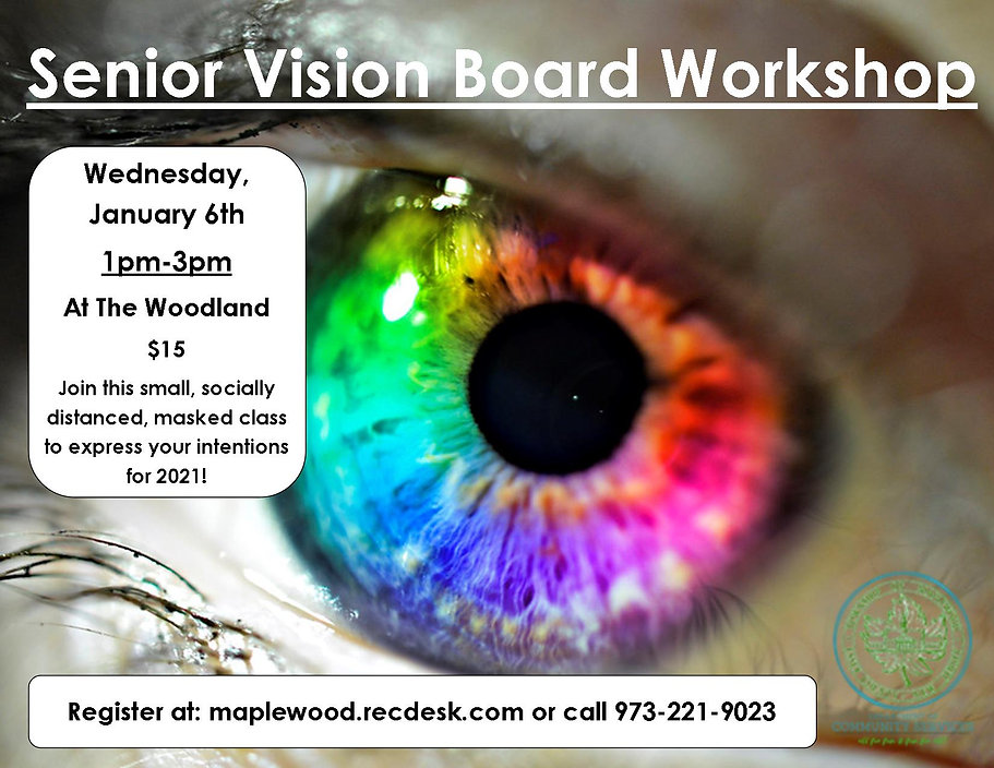 Senior Vision Board Workshop 2021.jpg