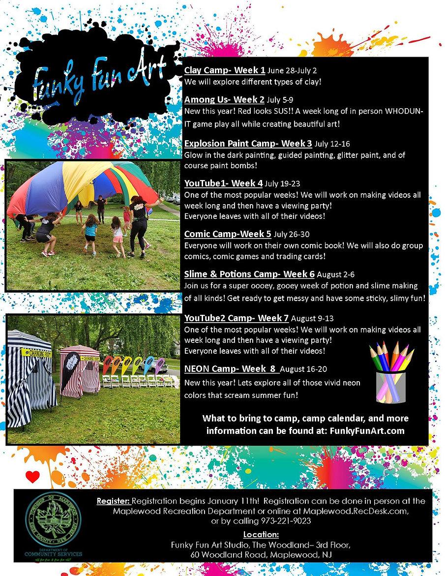 2021 Funky Fun Art Camp pg 2.jpg
