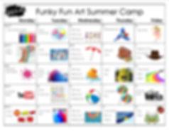 Summer Camp Calendar 2020 page 1.jpg