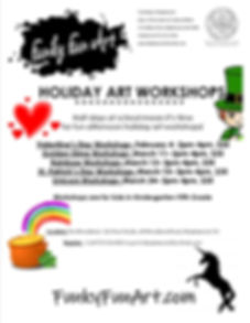 2020 Holiday Workshops.jpg