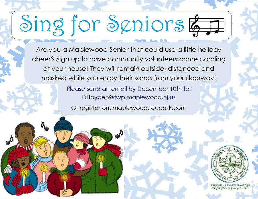 Sing For Seniors- Senior Reach.jpg