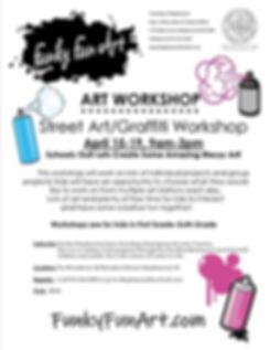 April 2019 Workshop.jpg