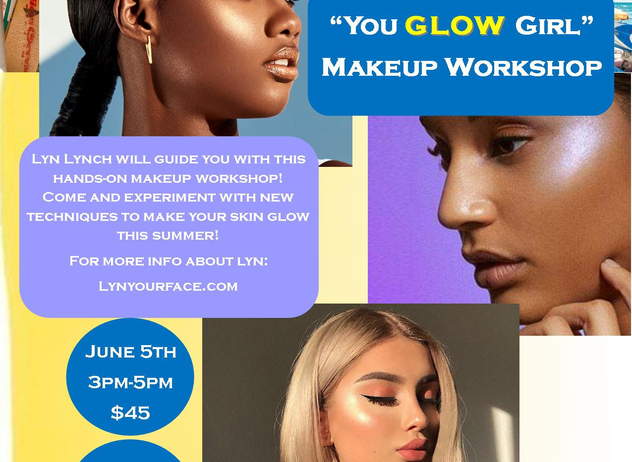 Eye Workshops June.jpg