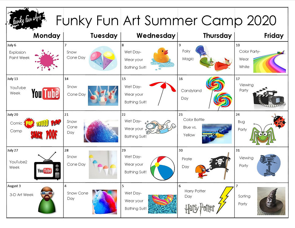 Summer Camp Calendar 2020 new page 1.jpg