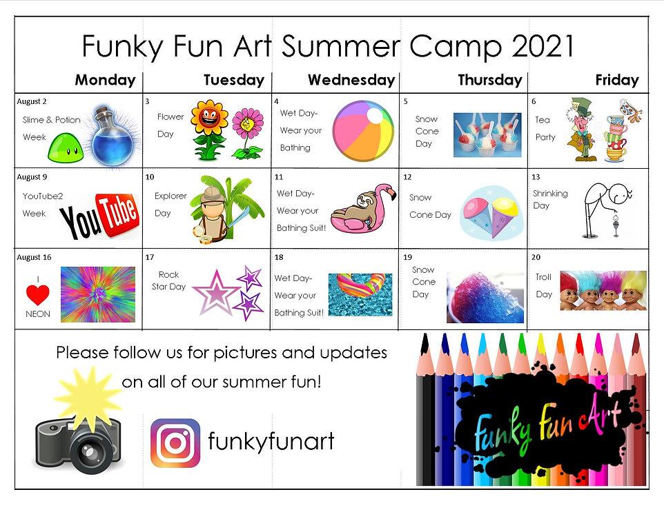 Summer Camp Calendar 2021 page 2.jpg