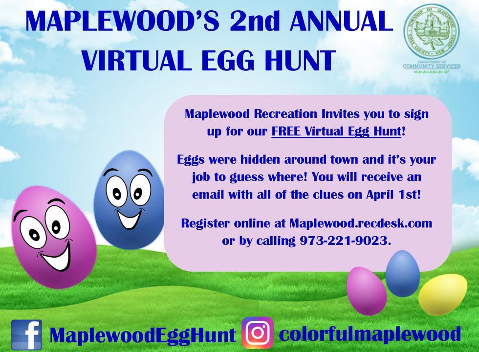 Egg Hunt 2021 Promo.jpg