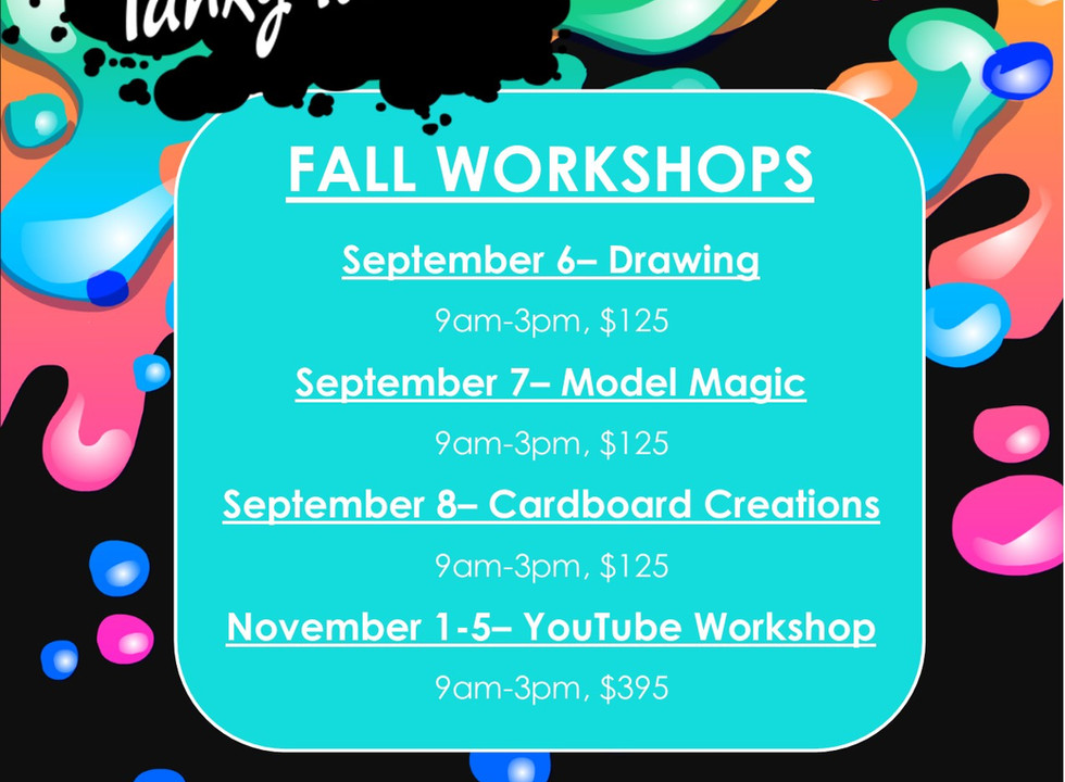 fall 2021 workshops- updated.jpg
