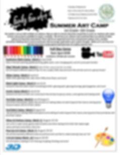 Summer Camp 2019 Flyer new color.jpg