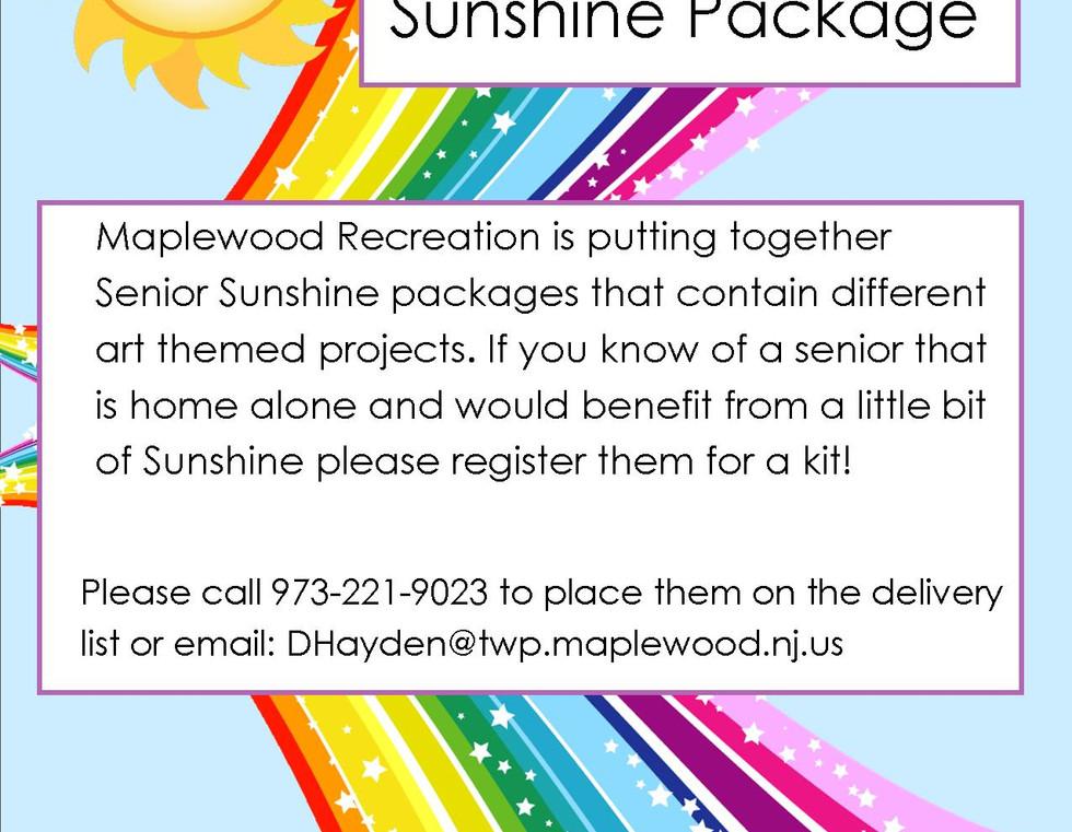 Senior Sunshine Promo- new number.jpg