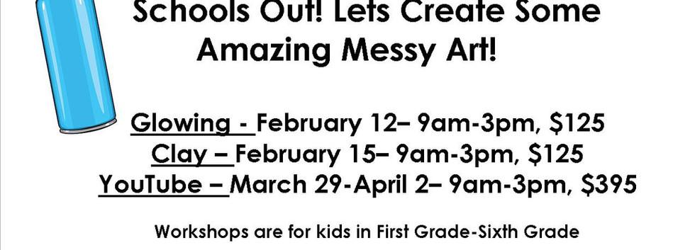 2020 Workshops Flyer Feb- April.jpg