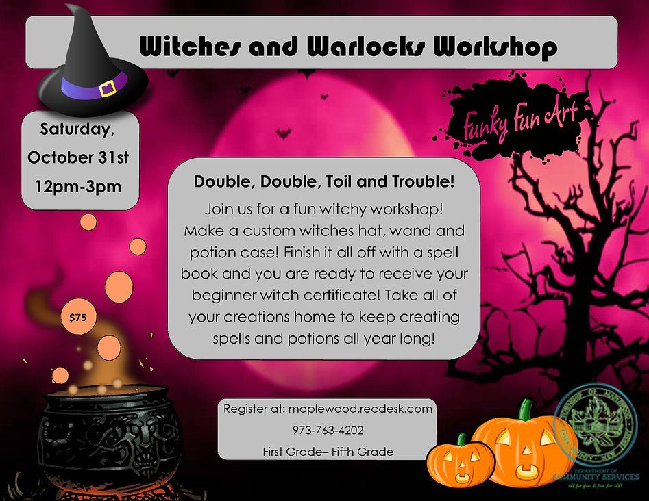 Witches and Warlocks 12-3 75.jpg