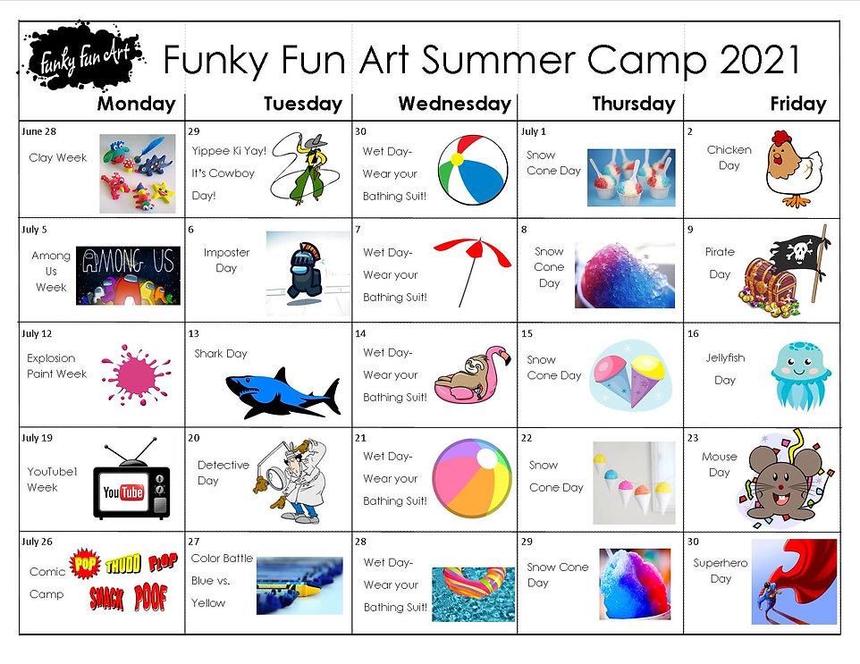 Summer Camp 2021 Page 1.jpg