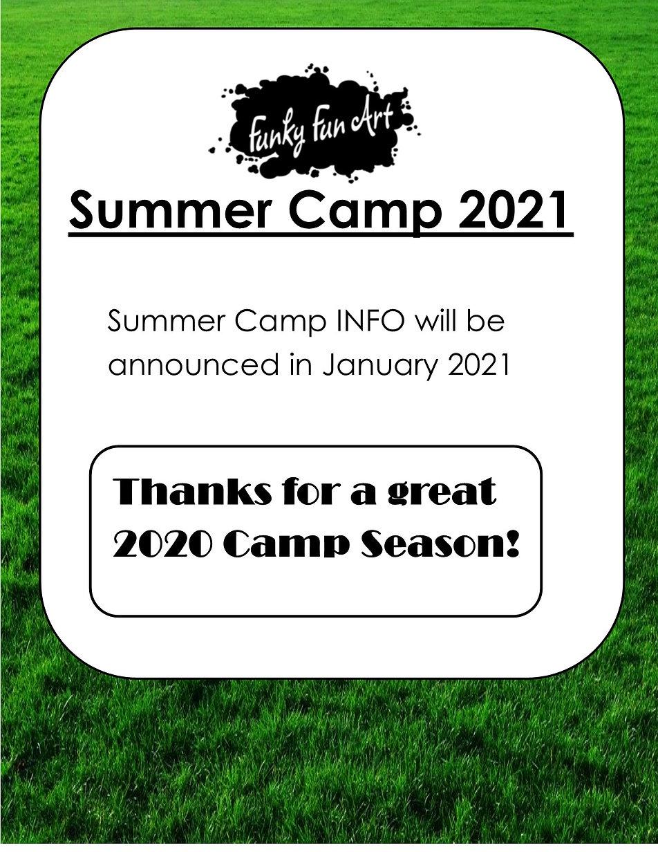 Camp 2021.jpg