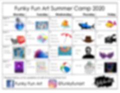 Summer Camp Calendar 2020 new page 2.jpg