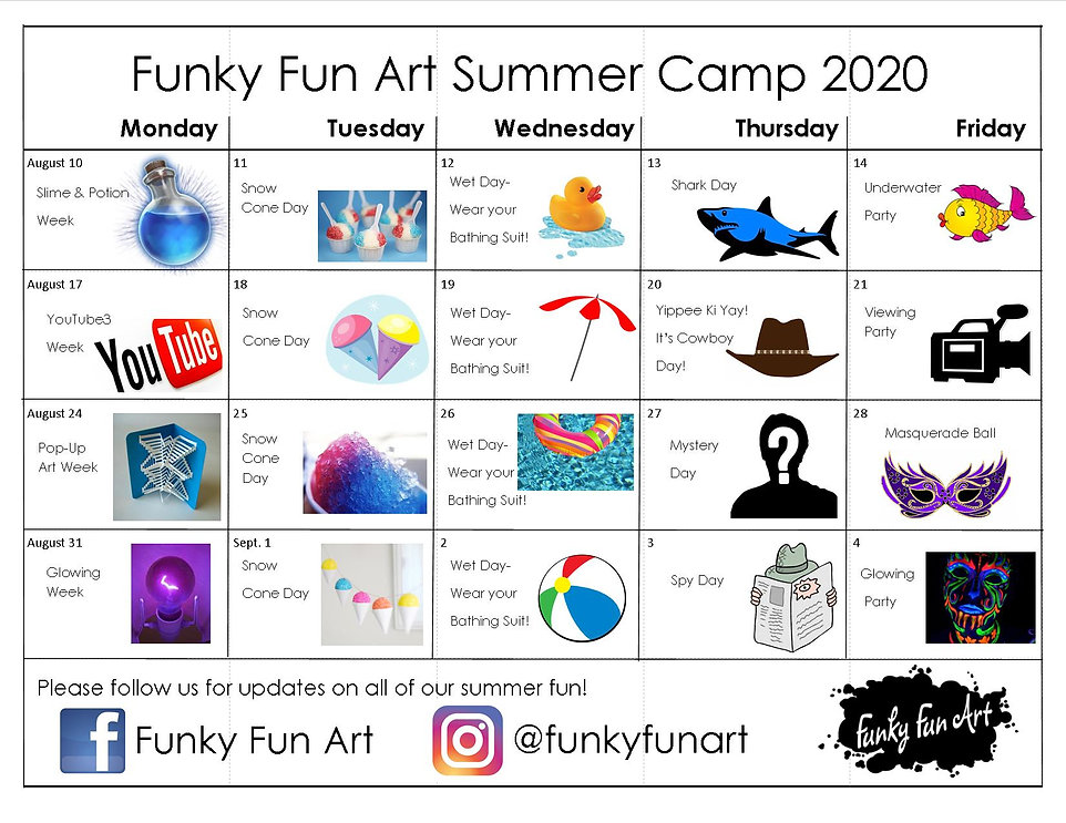 Summer Camp Calendar 2020 new page 2.jpg