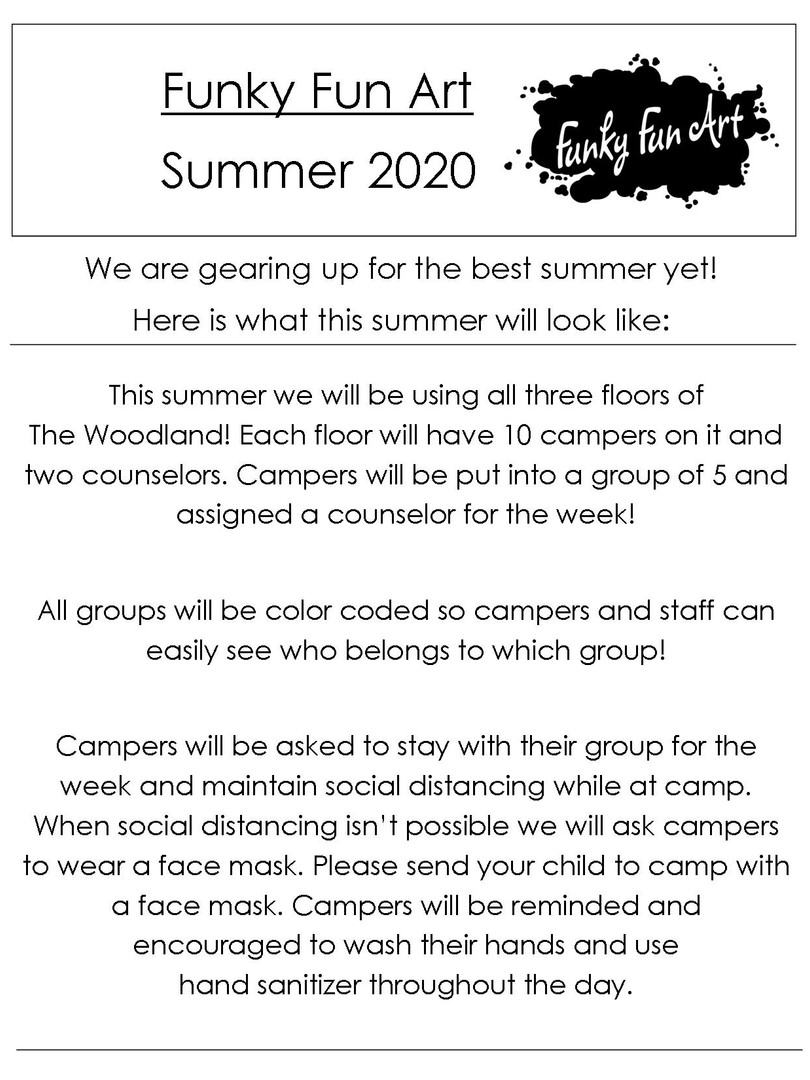 SUMMER CAMP 2020 PARENTS EMAIL 1.jpg