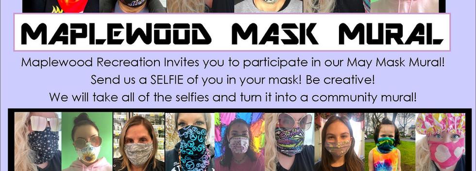 mask mural promo.jpg