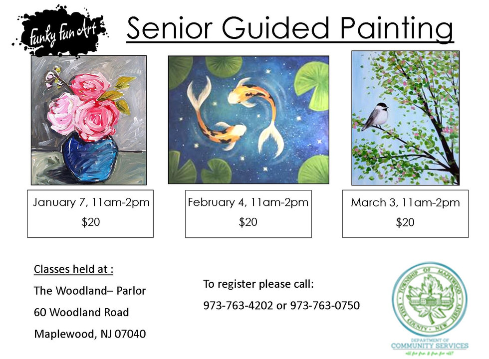 2021 Guided Painting Flyer.jpg
