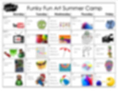 Summer Camp Calendar 2019 pdg 2 .jpg