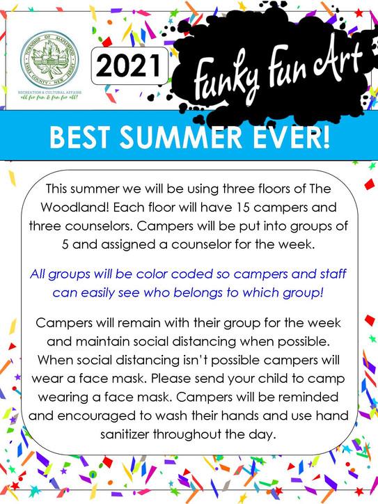 SUMMER CAMP 2021 page1.jpg