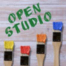 Openstudio3.jpg