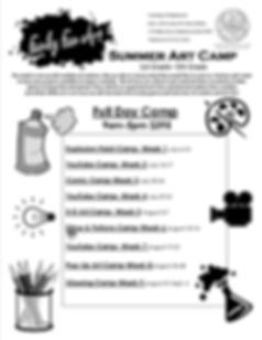 Summer Camp 2020 -July 6.jpg