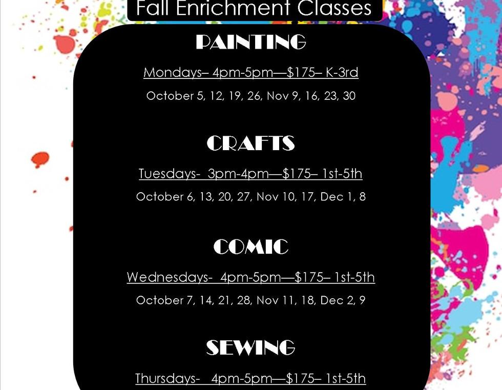 Fall Classes Enrichment - Last Copy .jpg