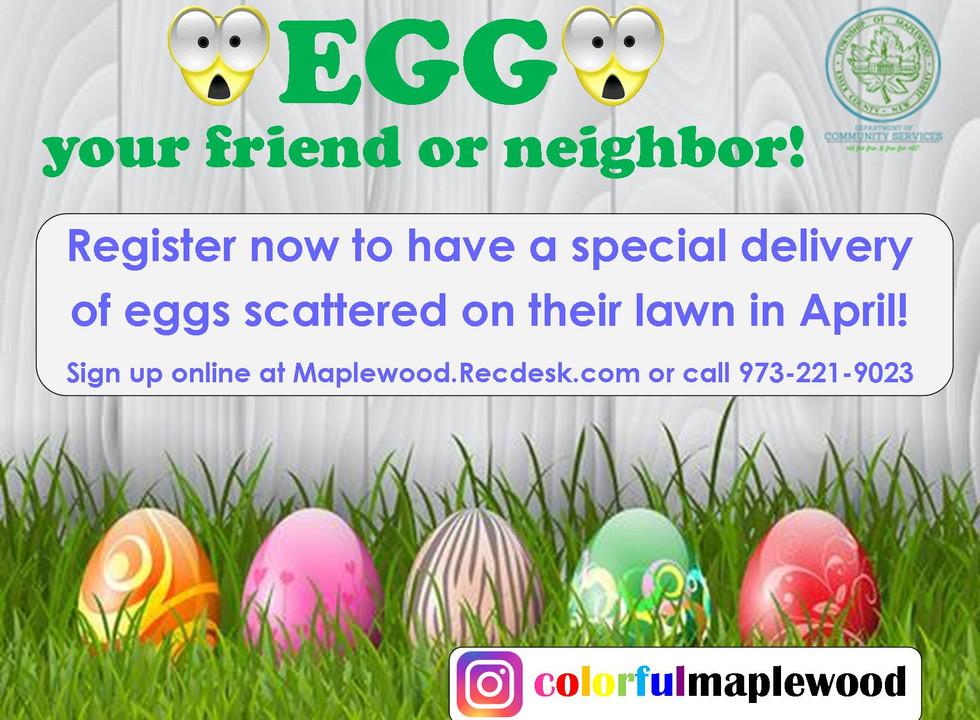 Lawn Egg Promo.jpg