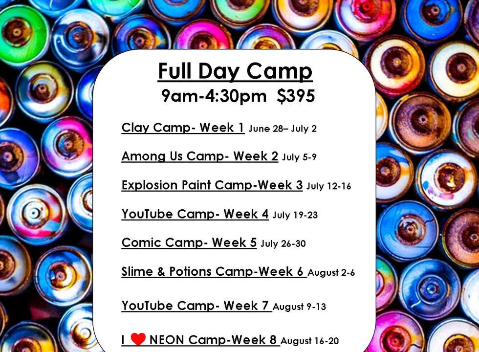 2021 Funky Fun Art Camp pg 1.jpg